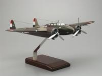 Bureau model G-1 301