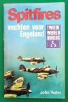 _Spitfires