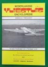 Hooftman - Pander S.4 Postjager
