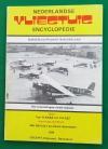 Burgerluchtvaart in Nederland, deel 1