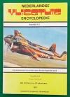 Fokker G-1, 2e druk