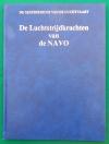 `Luchtstrijdkrachten van de Navo (zonder kaft)