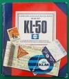 Vlucht KL-50