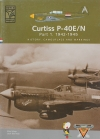 Dutch Profile: Curtiss P-40