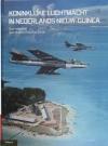 Koninklijke Luchtmacht in Nederlands Nieuw-Guinea
