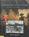 MLD in de oost: Kruisvaarders van de archipel