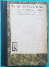 Viruly - In de schroefwind (groene kaft)