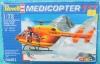 ´Bouwdoos Medicopter 117