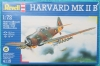 ´Bouwdoos Harvard MK II B