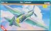 ´Bouwdoos Yak-1 'Luftwaffe'
