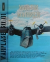 Warplane deel 01, Martin Mariner