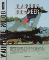 Warplane deel 08, Blackburn Buccaneer