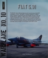 Warplane deel 10, Fiat G-91